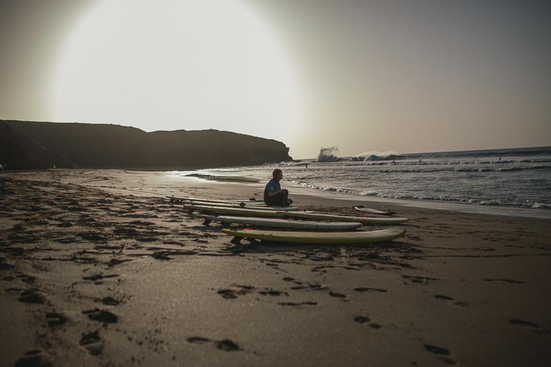 Fuerteventura_800px-9423