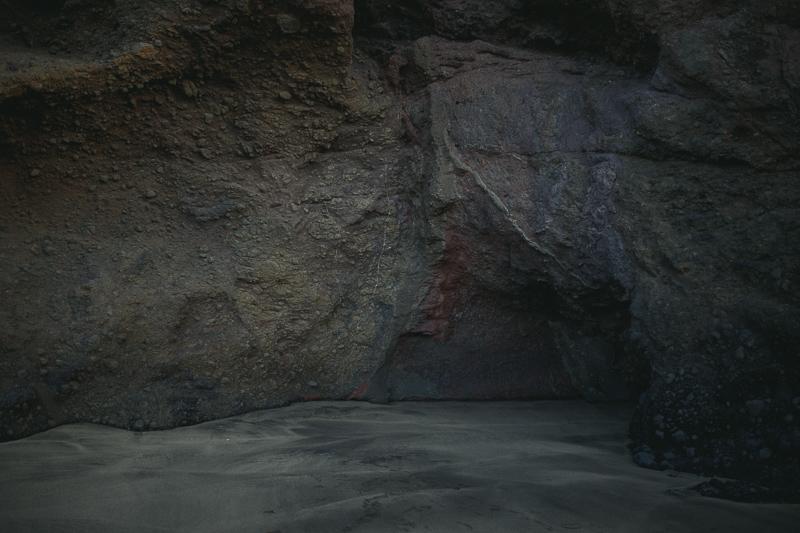 Fuerteventura_800px-9456