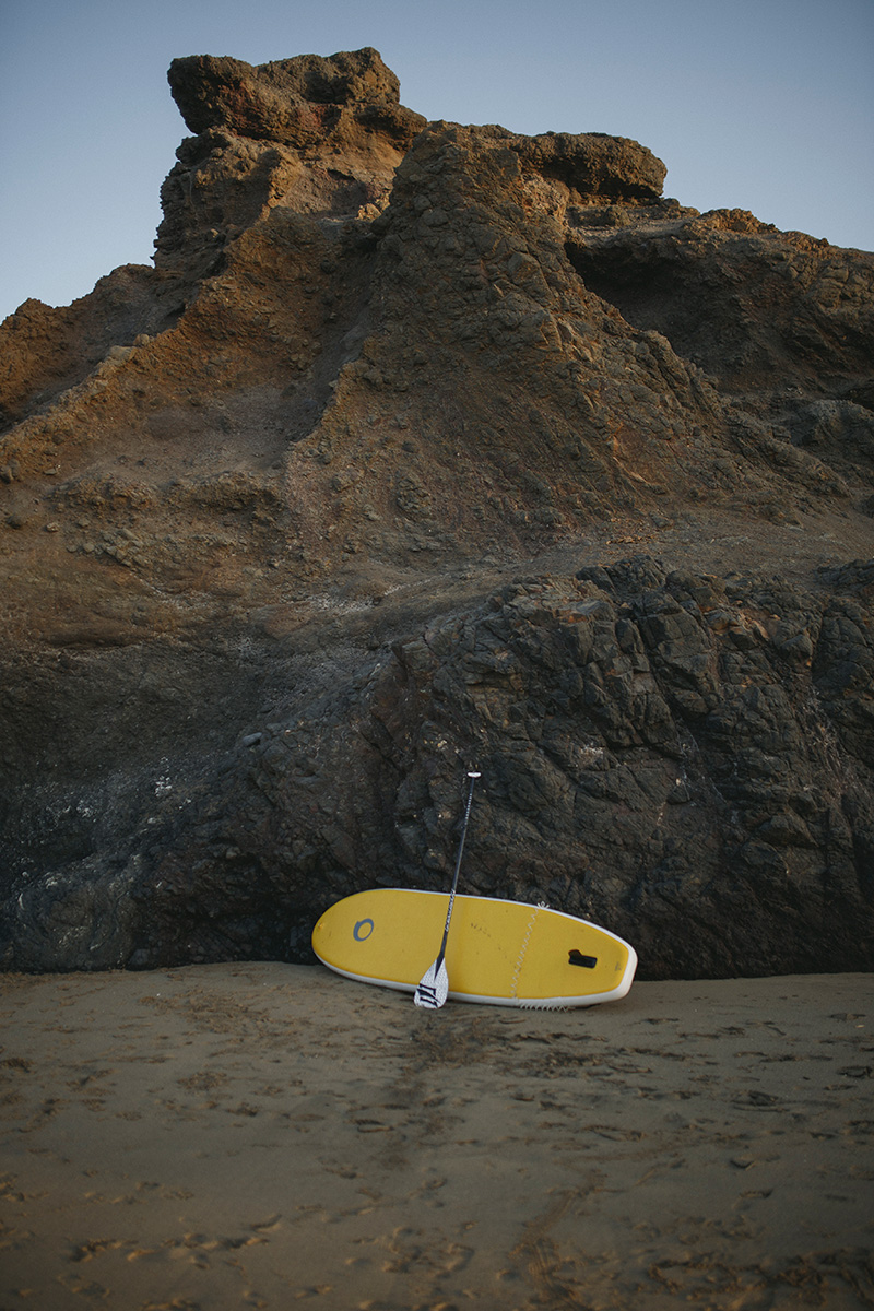 Fuerteventura_800px-9460