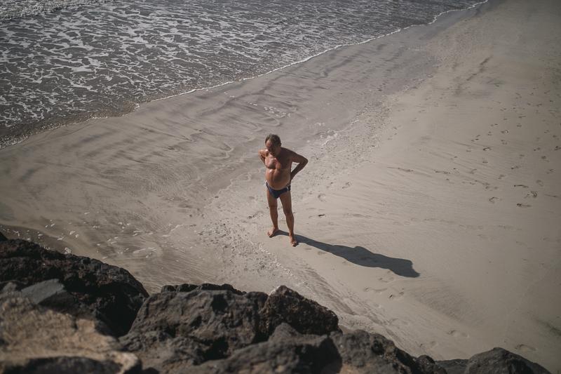 Fuerteventura_800px-9591