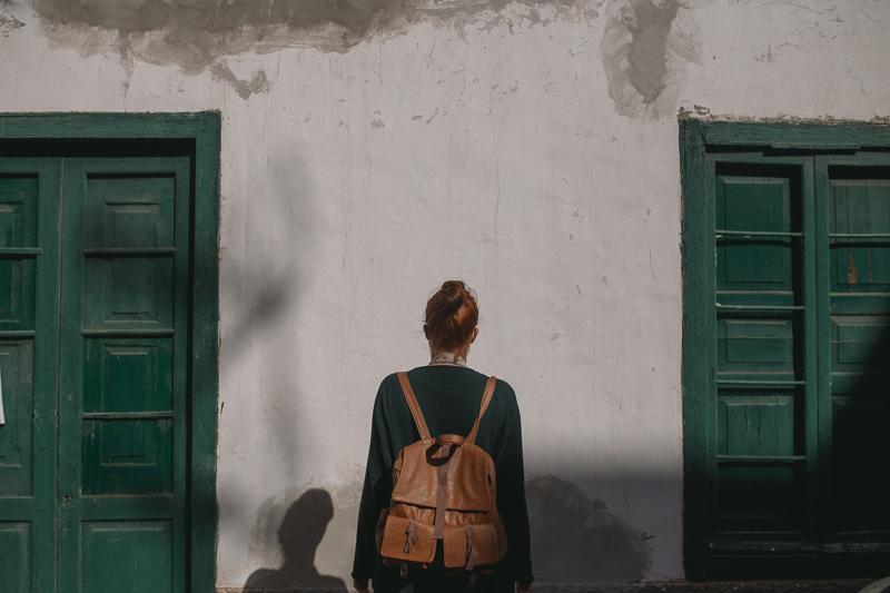Fuerteventura_800px-9615