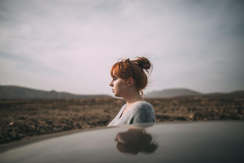 Fuerteventura_800px-9658
