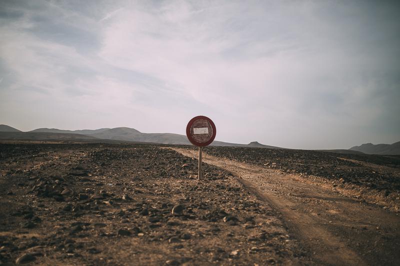 Fuerteventura_800px-9663