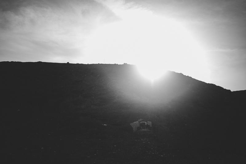 Fuerteventura_800px-9675