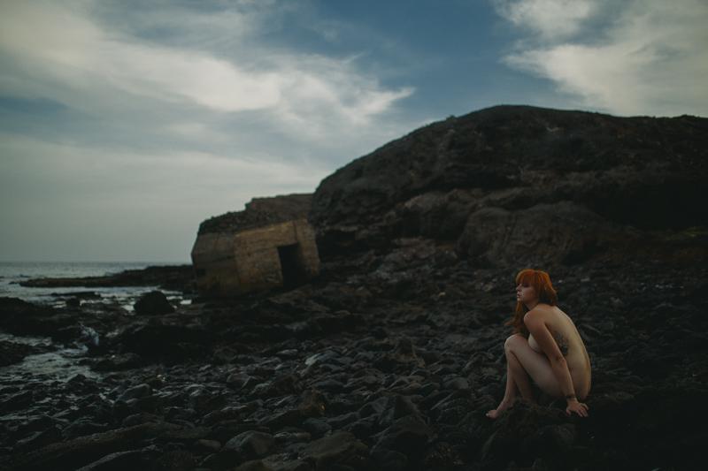 Fuerteventura_800px-9784