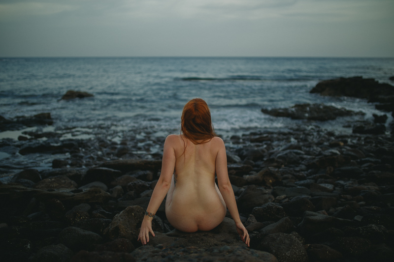 Fuerteventura_800px-9786