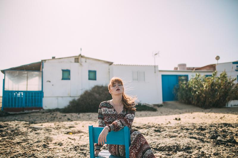 Fuerteventura_800px-9928