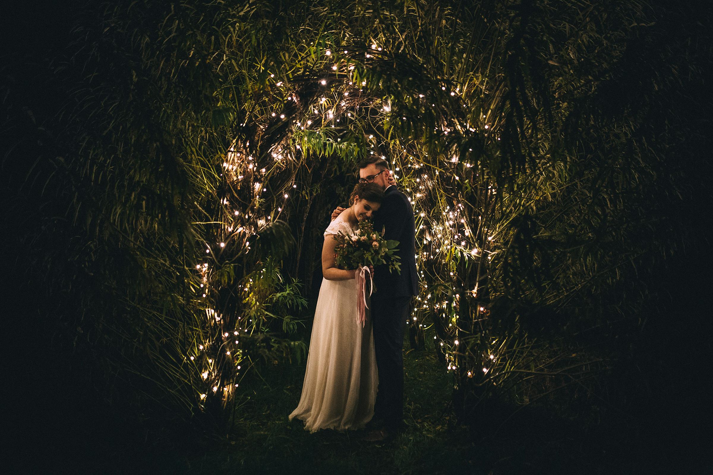 6 najwaniejszych zalet randki w ciemno - - ilctc.org