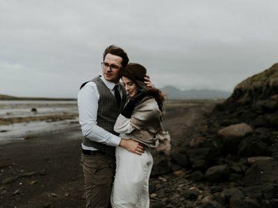 Karina&Mateusz - Islandia